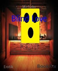 Cover Blind Love