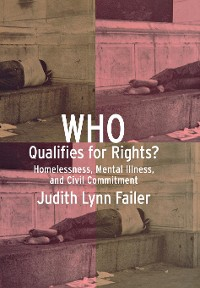Cover Who Qualifies for Rights?
