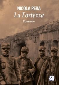 Cover La Fortezza