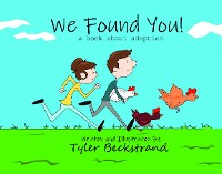 Cover We Found You