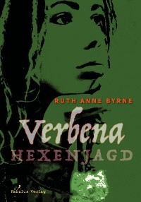Cover Verbena
