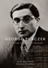 Cover George Placzek