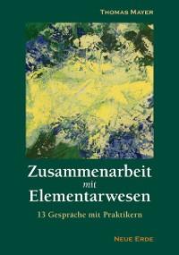Cover Zusammenarbeit mit Elementarwesen