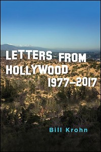 Cover Letters from Hollywood