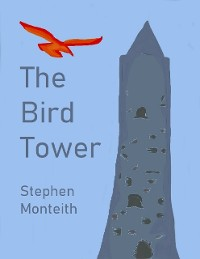 Cover The Bird Tower