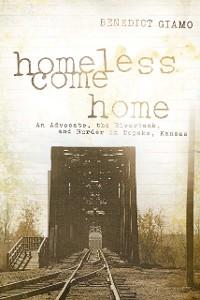 Cover Homeless Come Home