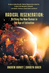 Cover Radical Regeneration: