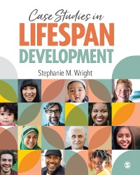 Cover Case Studies in Lifespan Development