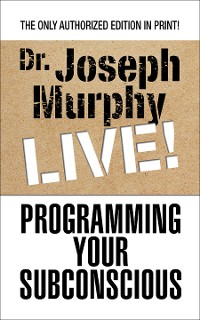 Cover Programming Your Subconscious