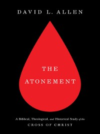 Cover The Atonement