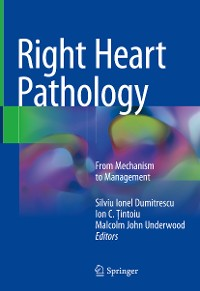 Cover Right Heart Pathology