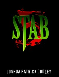 Cover Stab 5