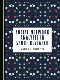 Cover Social Network Analysis in Sport Research