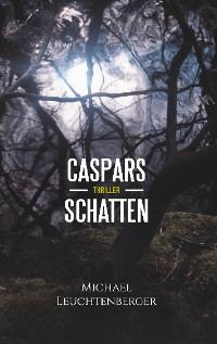 Cover Caspars Schatten