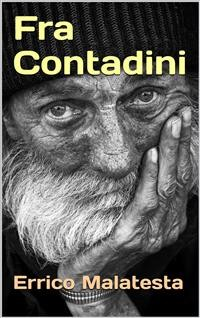 Cover Fra Contadini