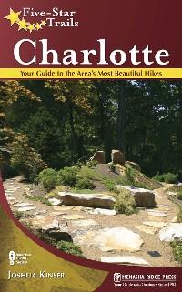 Cover Five-Star Trails: Charlotte