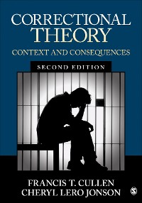 Cover Correctional Theory
