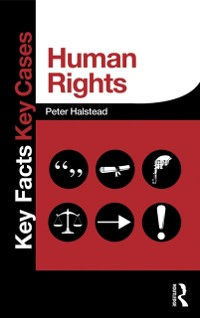 Cover Human Rights