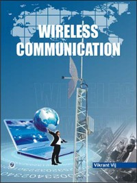 Cover Wireless Communication