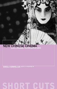 Cover New Chinese Cinema