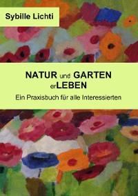 Cover Natur und Garten erLeben