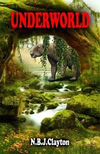 Cover Underworld