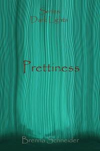 Cover Prettiness