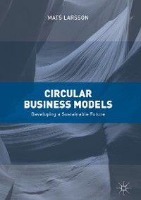Cover Circular Business Models