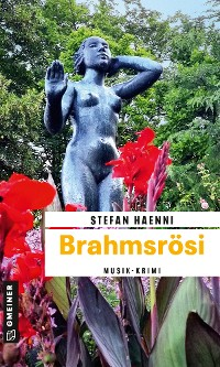 Cover Brahmsrösi