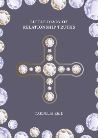 Cover Little Diary of Relationship Truths