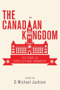 Cover The Canadian Kingdom