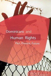 Cover Dominicans and Human Rights