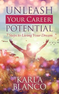 Cover Unleash Your Career Potential