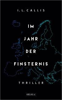 Cover Im Jahr der Finsternis