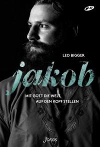 Cover Jakob