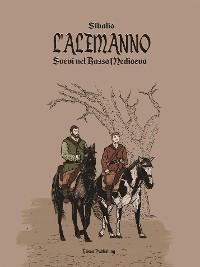 Cover L'Alemanno