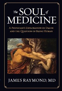 Cover The Soul of Medicine