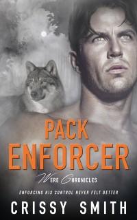 Cover Pack Enforcer