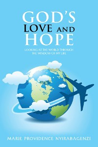 Cover God's Love and Hope