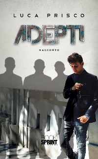 Cover Adepti