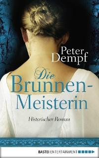 Cover Die Brunnenmeisterin