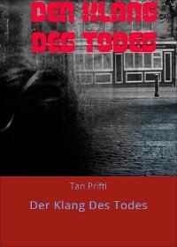 Cover Der Klang Des Todes