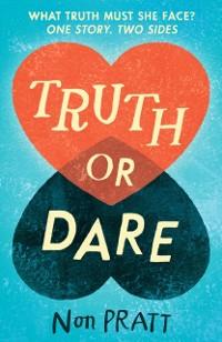 Cover Truth or Dare