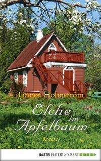 Cover Elche im Apfelbaum