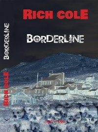 Cover Borderline