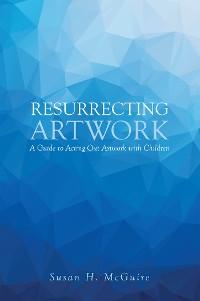 Cover Resurrecting Artwork