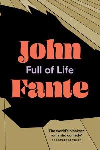 Cover Full of Life