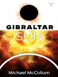 Cover Gibraltar Sun