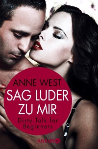 Cover Sag Luder zu mir