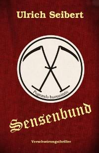 Cover Sensenbund